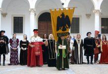 Festa del Duca