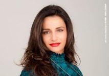 Premio Internazionale Buone Pratiche 2020, il riconoscimento a Francesca Chialà