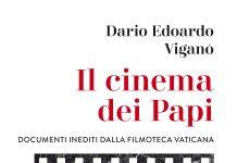 Il Cinema dei Papi