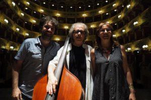 Gianicolo in Musica 2019