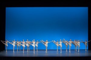 Galà Ballet School Stars