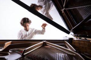 Beethovenklavier
