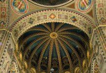 L'Altare di Donatello nella Basilica del Santo di Padova