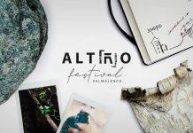 Altro Festival Valmalenco