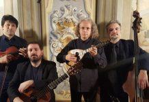 Urbino in Musica