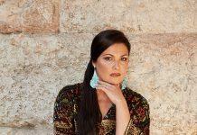 Rebeka, Netrebko, Kaufmann: alla Scala è la settimana delle grandi voci