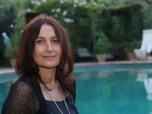 Antonella Santarelli