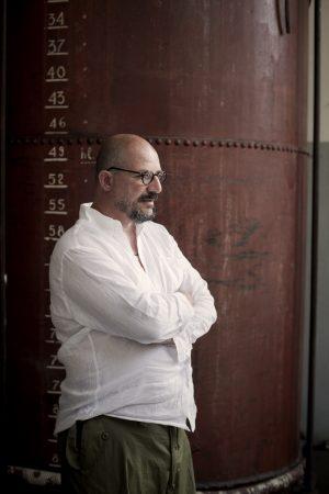 Antonio Latella