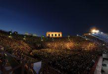 Festival Lirico 2021
