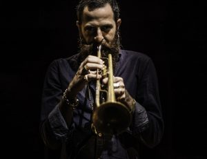 Ferrara in Jazz