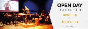 Saint Louis College of Music