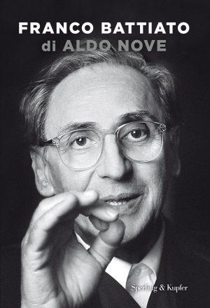 Aldo Nove