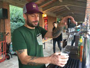 Beer Craft Arena 2018
