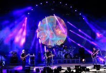 Big One Pink Floyd