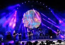 Big One Pink Floyd