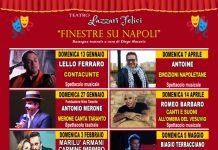 Finestre su Napoli