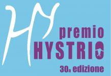 Bando Premio Hystrio alla Vocazione 2020