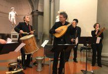 Orchestra Capella de la Torre