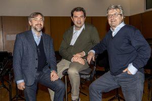 LaFil - Filarmonica di Milano