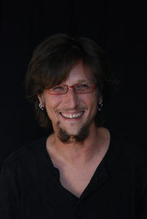 Carlo Terzo