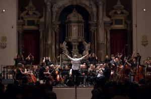 Chigiana International Festival & Summer Academy