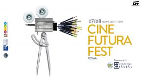 CineFuturaFest
