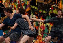 Gender Bender Festival