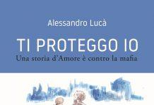 Alessandro Lucà