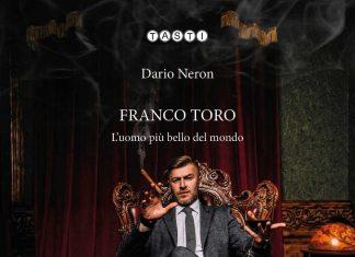 Franco Toro