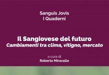 WINTER SCHOOL DI SANGUIS JOVIS