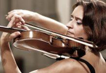 Crazy Quartet Beatrice Bianchi