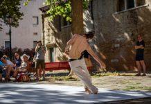 Biennale Days
