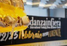 Danzainfiera 2019