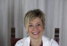 Silvia Ciani