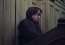 Daniel Matrone