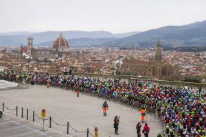 Florence Bike Festival
