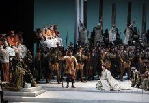 La Scala su Rai 5