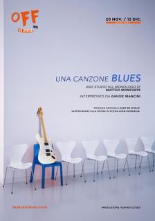 La canzone blues