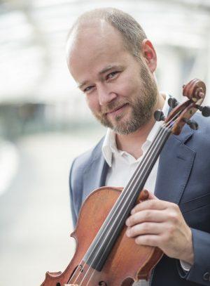Viola Fest Nazionale