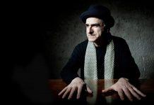 Jazz e oltre, carta bianca al genio di Enrico Pieranunzi