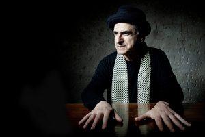 Enrico Pieranunzi-XXXI CivitaFestival