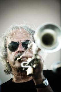 Enrico Rava 5et