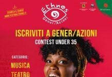 Ethnos Gener/Azioni
