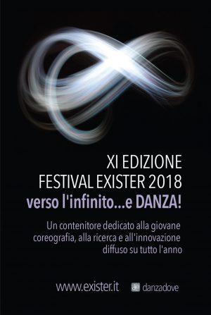 Festival Exister