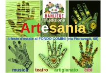 Bolognina Banlieue