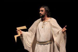 Il Teatro Duse di Bologna riparte dai bambini
