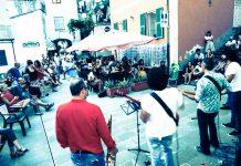 FRAleMURA Festival