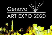 Genova Art Expo 2020