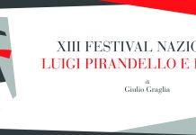 Festival Nazionale Luigi Pirandello