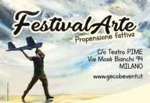 pime FestivalArte